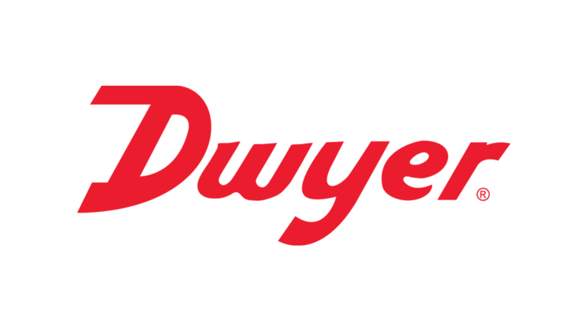 Dwyer